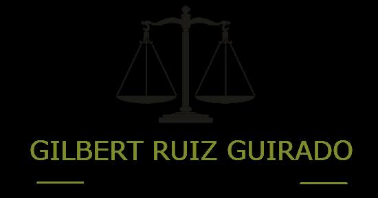 logo-avocat-franco-espagnol