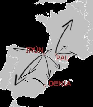 mapa-avocat-franco-espagnol